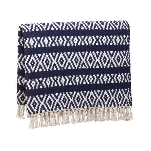 Argentine Saddle Blanket