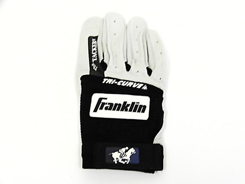 Franklin Glove Single Right Hand only