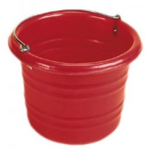 Large Jumbo Water Tub (Stubbs)