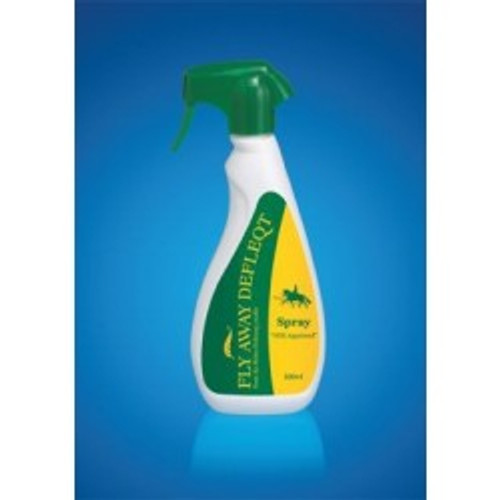 Fly-Away repellent 500ml