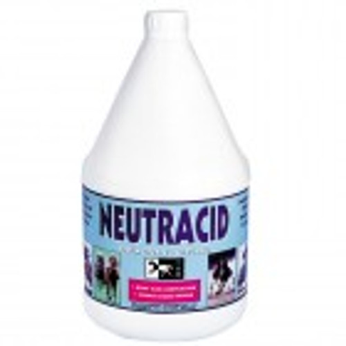 Neutracid 5Lt