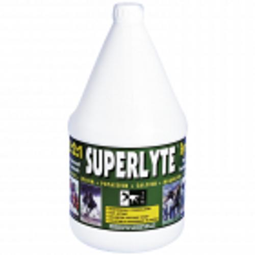Superlyte Syrup 2:2:1   3.75Ltr