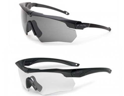 ESS Crossbow Goggles