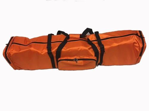 Extra Large Mallet Bag