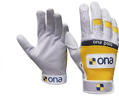 Ona Gloves Pro-Tech pair