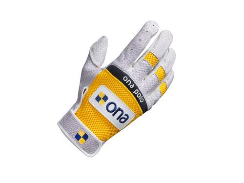 Ona Gloves Pro-Tech pair