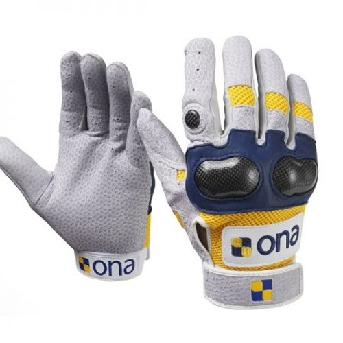 Ona Gloves Carbon-Pro (Pairs)