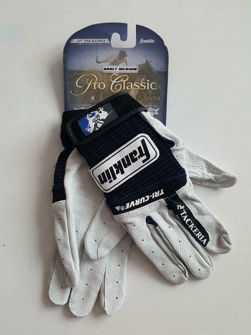 Franklin Gloves (Pairs)