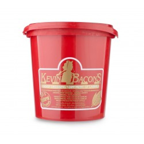 Kevin Bacon Hoof Dressing 1 Ltr