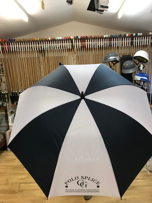 Polo Splice Umbrella