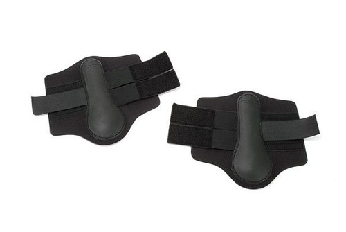 Racing Tack Brushing Boots (Splint Boots)