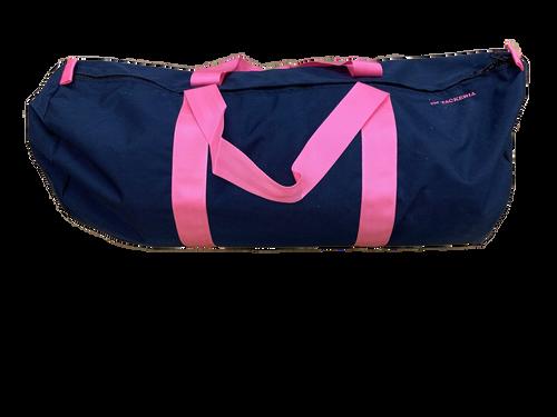 Two Tone Kit Bag