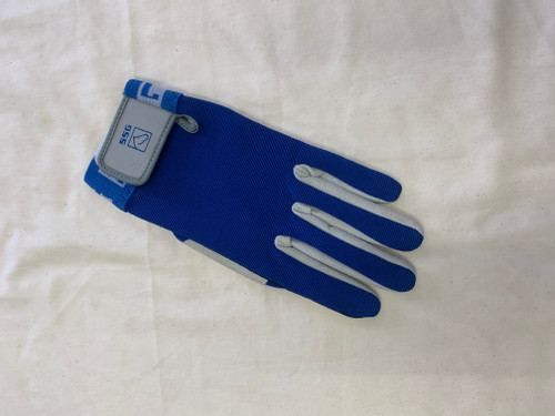 SSG Left hand Glove