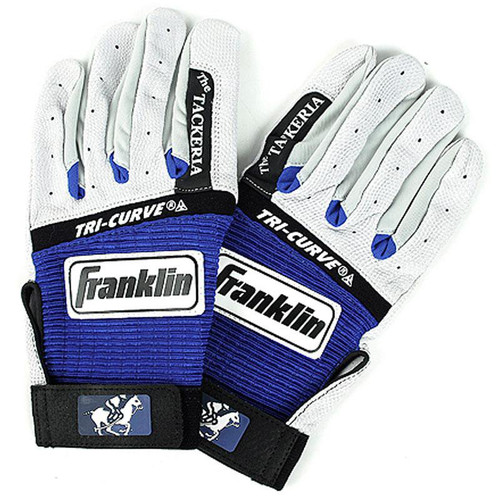 Franklin Pro Classic Pairs (Royal Blue)