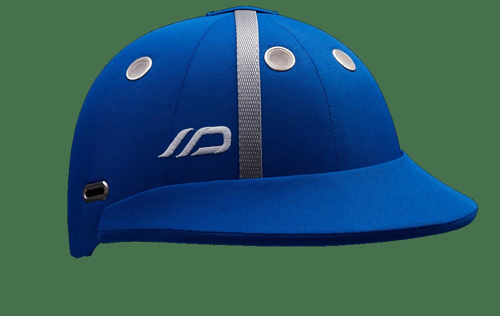instinct-home-rotating-helmet-3-1.png