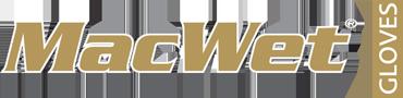 macwet-logo.png