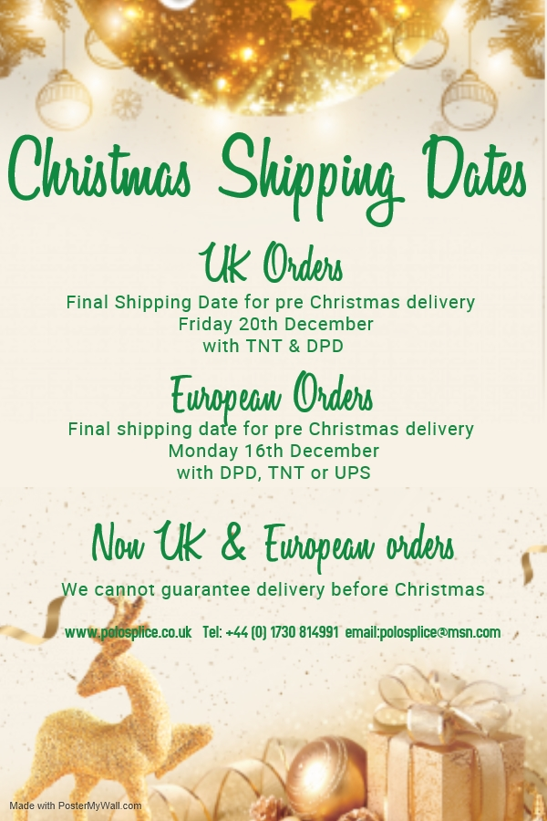 shipping-dates-2019.png