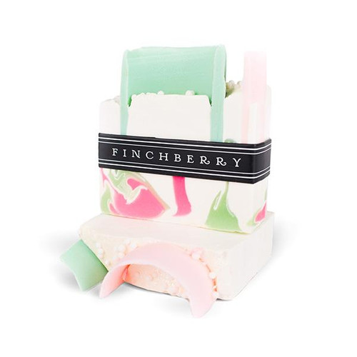 FinchBerry Sweetly Southern