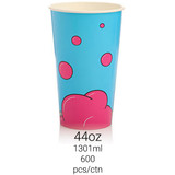 Cold Drink Cup 44oz