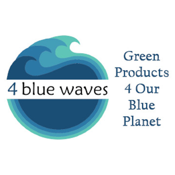 4 Blue Waves, LLC