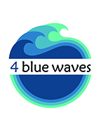 4-blue-waves-logo-final-10.5.jpg