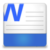 BIS 261 Requirements Gathering and Testing with Lab Final Exam Answers