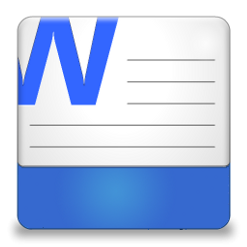 Submit a neatly organized word (or PDF) document that demonstrates you successfully executed the Hello,World