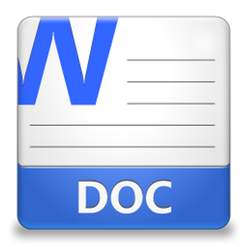 ACG4632 Week 1 Individual Work (Everest)