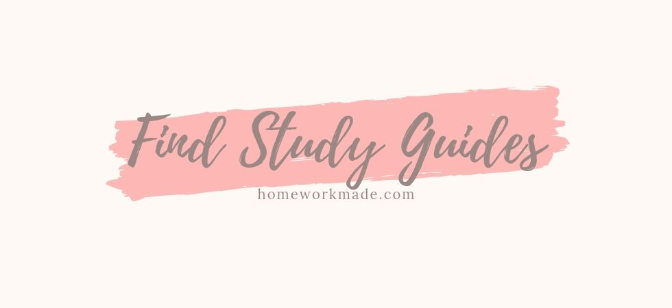 find-study-guides.jpg