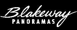 Blakeway Panoramas