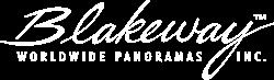 Blakeway Worldwide Panoramas