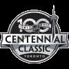 NHL Centennial Classic