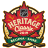 NHL Heritage Classic