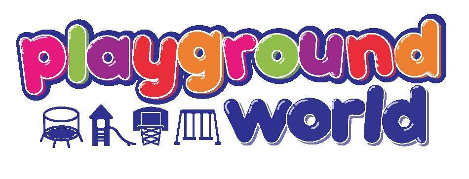 Playground World of Pittsburgh LLC