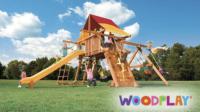 banner-image-woodplay-2.jpg