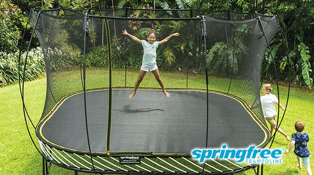 banner-spring-free-trampolines.jpg