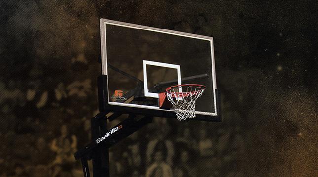 basketball-banner-image.jpg