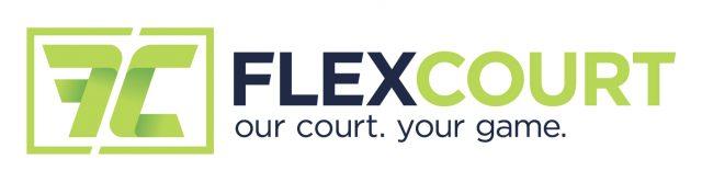 flexcourt-4c-logo-web-640x166.jpg