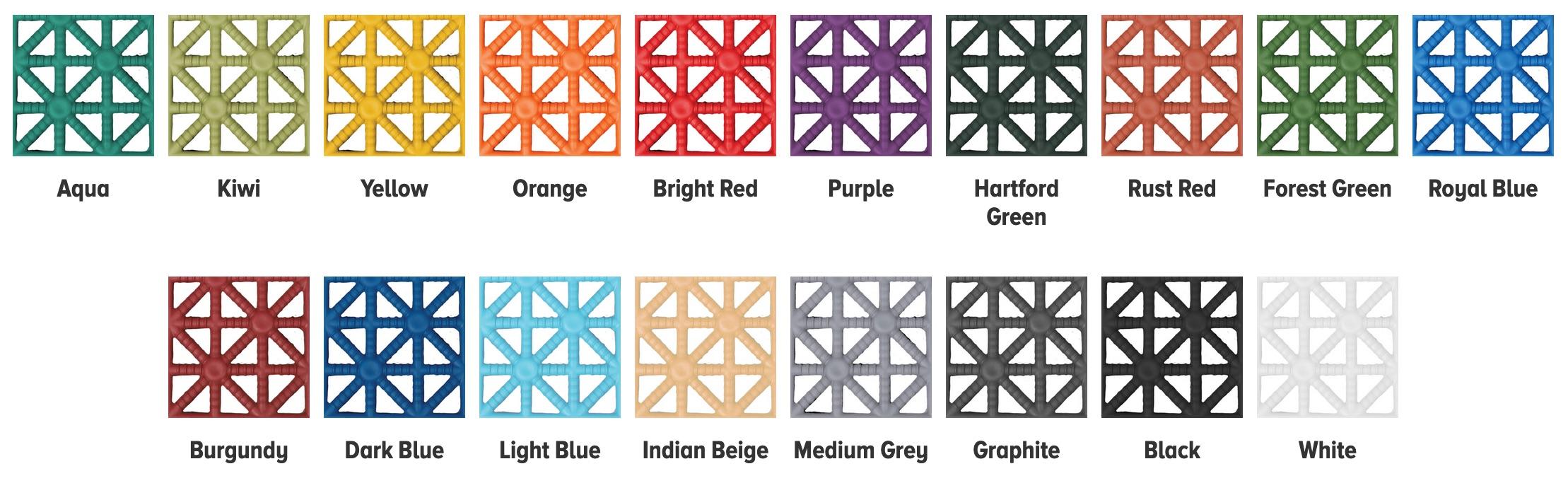flexcourt-outdoor-colors.jpg