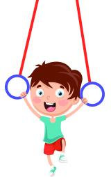 little-boy-1.jpg
