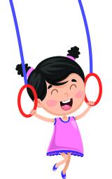 little-girl-1.jpg