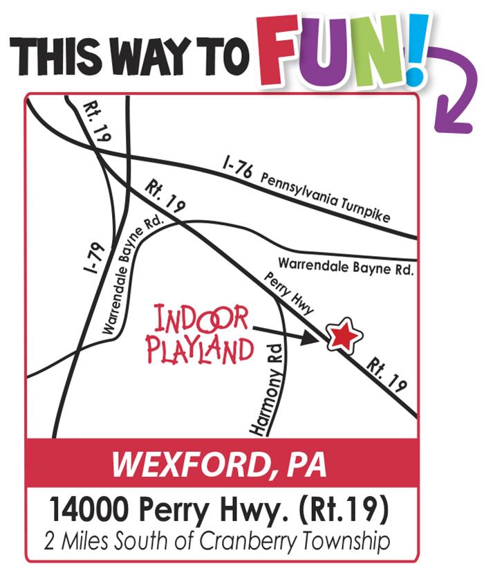 pgw-partyinvite-2017-wexford-map.jpg