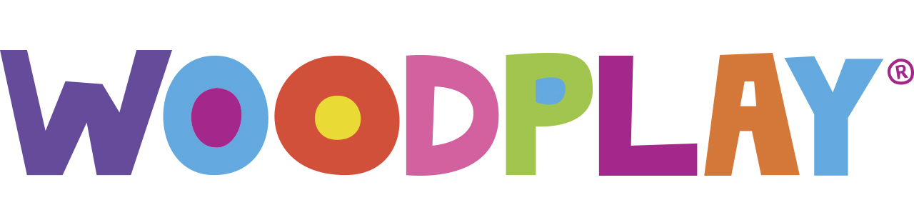 woodplay-logo-v2.jpg