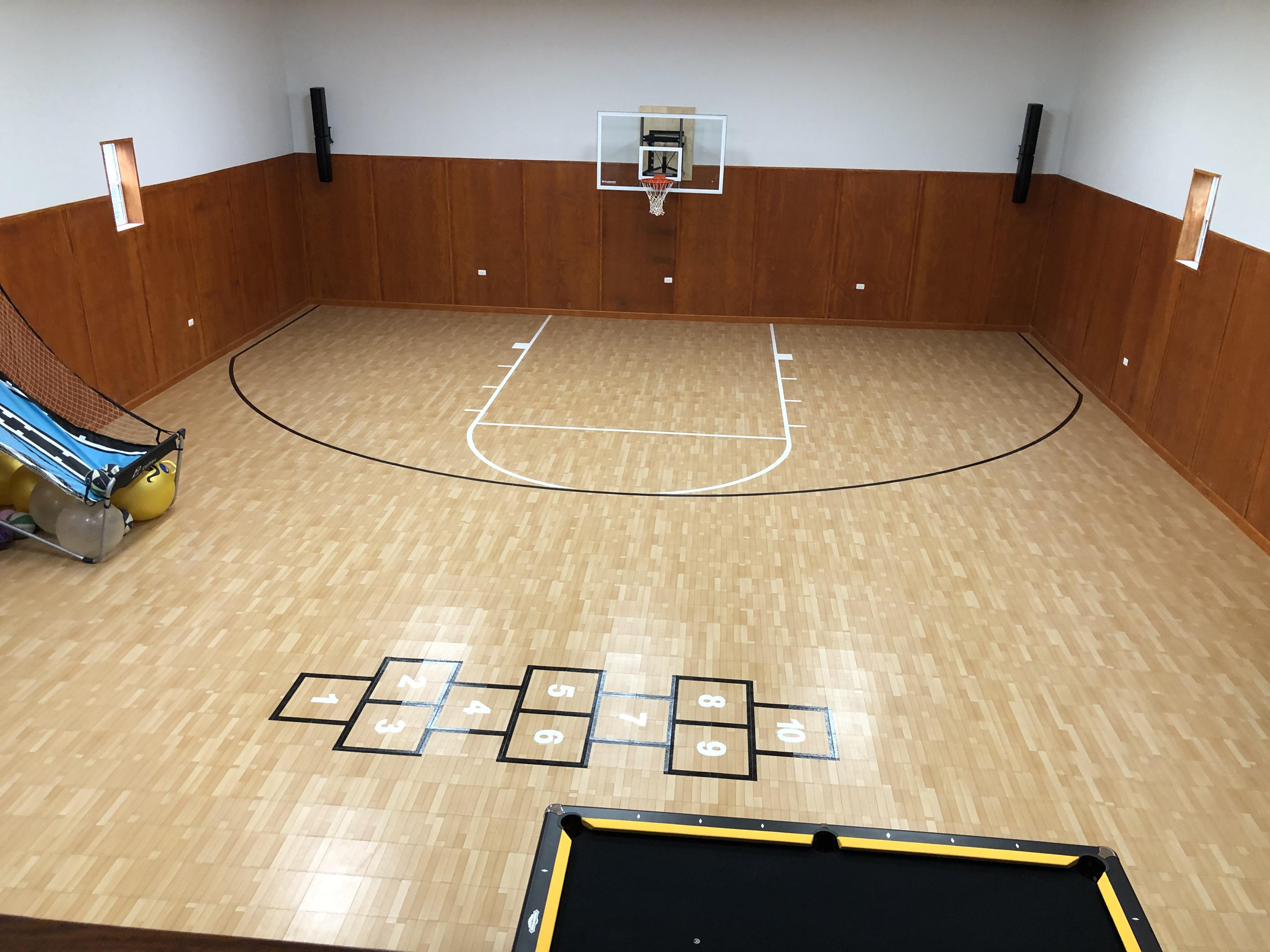 zottola-court-2.jpg