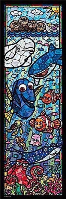 5D Diamond Painting Finding Nemo-Dory Kit