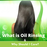 What Is Oil Rinsing and Why Should I Care?