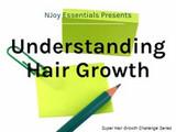 Understanding Hair Growth Basics