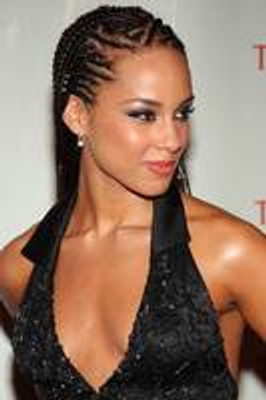 Growing Your Hair While In Braids