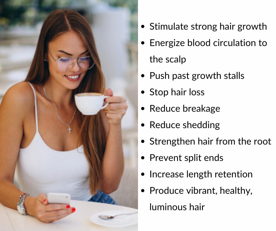 kukua-hair-growth-teas-39-.png