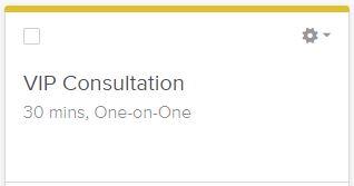 vip-consultation.jpg